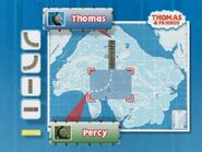 MerryChristmas,Thomas!TheChristmasGiftExpressgame10