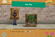 ReadySetGrover(Wii)52
