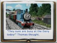 Thomas'MilkshakeMix55