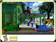 ThomasSavestheDay(videogame)57