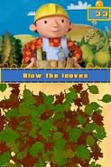 Bob the Builder Festive of Fun (DS) 37