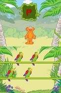 Elmo'sAtoZooAdventure(DS)267