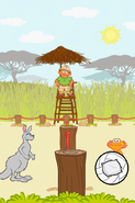 Elmo'sAtoZooAdventure(DS)528