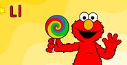Elmo'sKeyboardoRama13