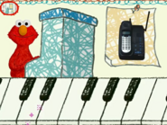 Elmo'sWorldPetsFoodandTelephones22