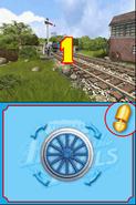 HerooftheRails(DS)121