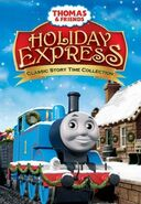 HolidayExpress2010