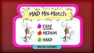 MadMis-Match1