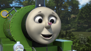 MeettheSteamTeamPercy40