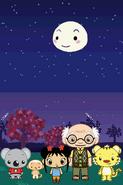 Ni Hao Kai-Lan New Years Celebration 170