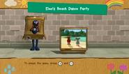ReadySetGrover(Wii)85