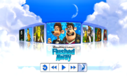 DreamworksAnimationJukebox5