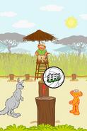 Elmo'sAtoZooAdventure(DS)500