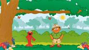 Elmo'sAtoZooAdventure(Wii)43