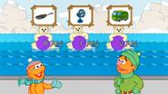 Elmo'sAtoZooAdventure(Wii)74