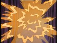 Home Sweet Homer Sound Ideas, MAGIC - MAGIC ZAP, or Sound Ideas, SCI FI - BIG ZAP BURST,-5