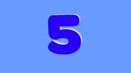 LearnNumbers54