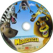 Madagascar-r1-retail-disc-cover-73-