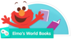 PBS Game ElmosWorldBooks Small 170915 102339