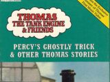 Percy's Ghostly Trick and Other Thomas Stories