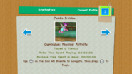 ReadySetGrover(Wii)183