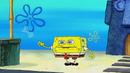 SpongeBobUndefinedSFX
