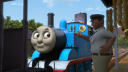 ThomasMakesaMistake53