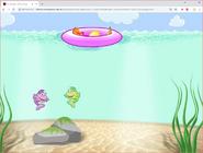 UnderwaterSinkorFloat5