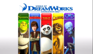 WordofDreamworksAnimation1