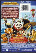 10163790-0-kung fu panda holiday bilingual-dvd b