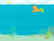 Elmo'sAtoZooAdventure(DS)67