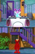 Elmo'sMusicalMonsterPiece(DS)23