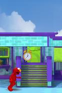 Elmo'sMusicalMonsterpiece159