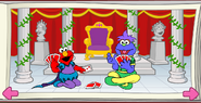 Elmo'sSpecialCupcakes10
