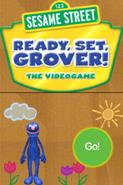 ReadySetGrover(DS)71
