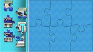 ABC Puzzles 40