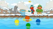 Elmo'sAtoZooAdventure(Wii)78