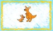 Elmo's World Baby Animals12
