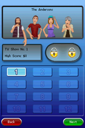 Family Feud - 2010 Edition 11