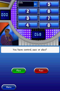 Family Feud - 2010 Edition 33