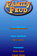 Family Feud - 2010 Edition 51
