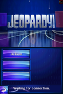 Jeopardy DS 33