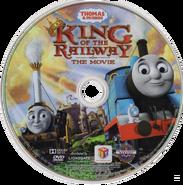 KingoftheRailwayUSDVDdisc