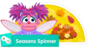 PBS Game SeasonsFall Small