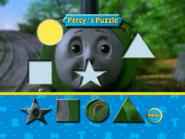 Percy'sChocolateCrunchandOtherThomasAdventuresDVDPercy'sPuzzle2