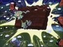 Spongebobpieexplosion04