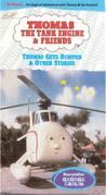 ThomasgetsBumpedandOtherStories