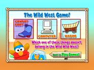 WildWildWestGame3