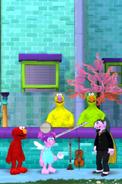 Elmo'sMusicalMonsterPiece(DS)56