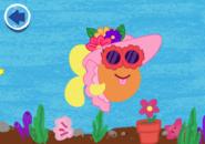 Elmo's World Games (Spring Version) 15
